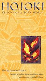 Hojoki (Rock Spring Collection of Japanese Literature)