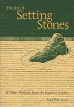 Art of Setting Stones