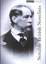 Notable British Novelists-Vol.2