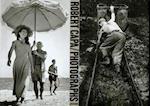 Robert Capa (Aperture Monograph S)