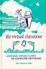 The Virtual Classroom (Human/Computer Interaction)