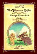 The Velveteen Rabbit af Michael Green, Margery Williams, Margery Williams Bianco