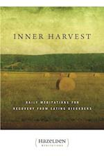 Inner Harvest (Ml Answers the 101 Most-Asked Questions)