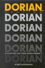 Dorian Graying