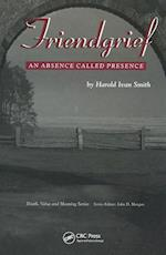 Friendgrief (Death, Value, and Meaning Series)
