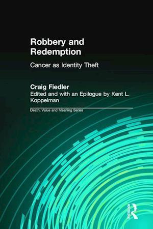 Fiedler, C: Robbery and Redemption