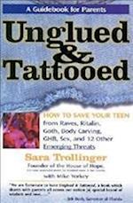 Unglued & Tattooed