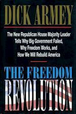 The Freedom Revolution