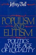 Populism and Elitism