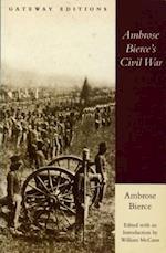 Ambrose Bierce's Civil War