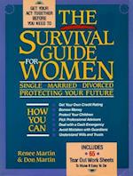 The Survival Guide for Women
