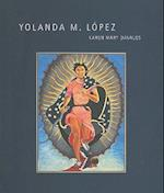 Yolanda M. Lopez