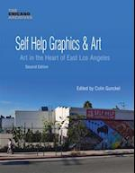 Self Help Graphics & Art (The Chicano Archives)