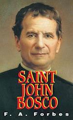 St. John Bosco af Forbes, F. A. Forbes