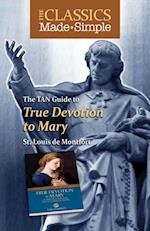 The TAN Guide to True Devotion to Mary