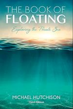 The Book of Floating (Consciousness Classics)