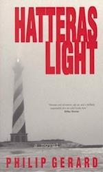 Hatteras Light