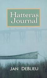 Hatteras Journal