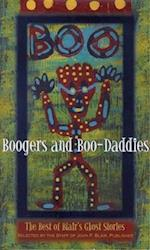 Boogers and Boo-Daddies