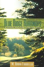 Blue Ridge Roadways