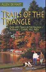 Trails of the Triangle