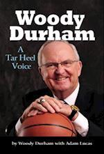Woody Durham