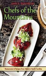 Chefs of the Mountains