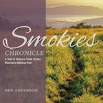 Smokies Chronicle