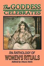 The Goddess Celebrates