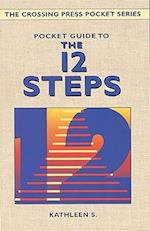 Pocket Guide to the 12 Steps (Crossing Press Pocket Guides)