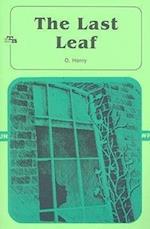 The Last Leaf af Henry O
