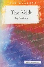 The Veldt (Tale Blazers)