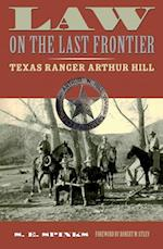 Law on the Last Frontier
