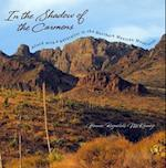 In the Shadow of the Carmens (Grover E. Murray Studies in the American Southwest)