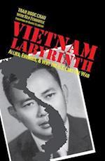 Vietnam Labyrinth (Modern Southeast Asia)