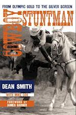 Cowboy Stuntman