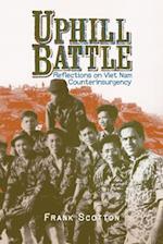 Uphill Battle (Modern Southeast Asia)