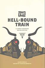 The Hell-Bound Train (Voice in the American West)
