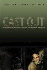 Cast Out (Ohio Ris Global Series)