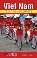Viet Nam (RESEARCH IN INTERNATIONAL STUDIES SOUTHEAST ASIA SERIES)