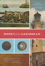 Money of the Caribbean (Coins of the Americas Conference Proceedings, nr. 15)