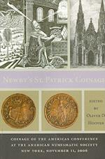 Newby's St. Patrick Coinage
