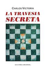 La Travesia Secreta