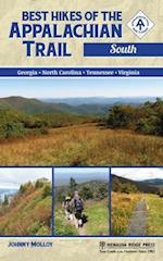 Best Hikes of the Appalachian Trail