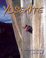 Yosemite af Alexander Huber