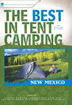 Best in Tent Camping: New Mexico (Best Tent Camping)