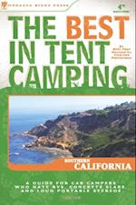 Best in Tent Camping: Southern California (Best Tent Camping)