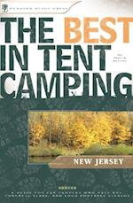 Best in Tent Camping: New Jersey (Best Tent Camping)