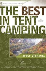 Best in Tent Camping: West Virginia (Best Tent Camping)