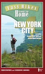 Easy Hikes Close to Home (Easy Hikes Close to Home)